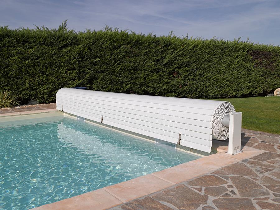 s curiser votre piscine entreprise berjamin et fils. Black Bedroom Furniture Sets. Home Design Ideas