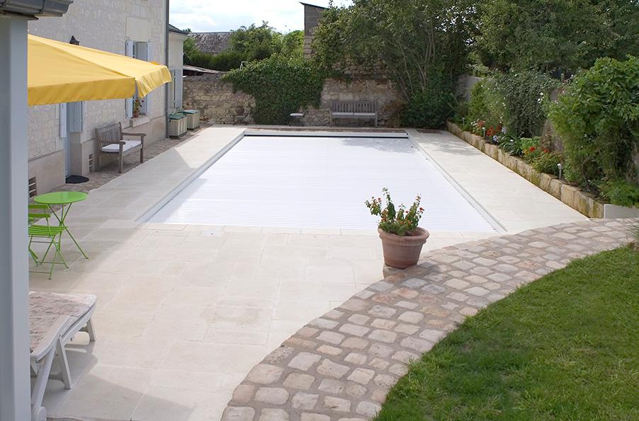 S curiser votre piscine entreprise berjamin et fils for Entreprise piscine